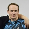 Пётр, 38, г.Заполярный