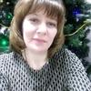 Ольга Клепак, 46, г.Верхний Уфалей