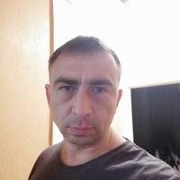 Илюха, 40 лет, Скорпион, Москва