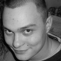 A PRIORI, 37 лет, Стрелец, Москва