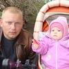 Анатолий, 36, г.Емва