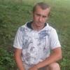 Олег, 27, г.Большое Болдино