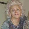 марсилия, 58, г.Стерлитамак