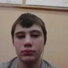 леша, 19, г.Канск