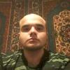 Паша, 23, г.Борзя