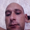 Александр, 34, г.Поярково