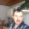 Олег, 56, г.Лахденпохья