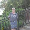людмила, 54, г.Кузоватово