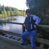 Юрий, 36, г.Кострома