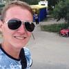 Андрей, 20, г.Радужный (Ханты-Мансийский АО)