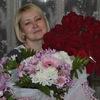 Светлана, 54, г.Слободской