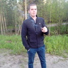 Ростислав, 21, г.Сыктывкар