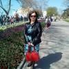 lyudmila, 39, г.Севастополь