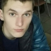 Игорь, 23, г.Немчиновка