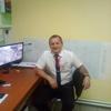 Юрий, 48, г.Мытищи