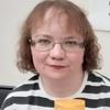 Анна, 39, г.Южноуральск