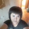 Альфия, 36, г.Янаул
