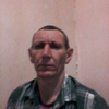 Сергей, 38, г.Александровское (Ставрополь.)