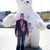 Андрей, 45, г.Пенза