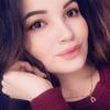 Виктория Французова, 19, г.Ленинск-Кузнецкий
