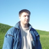 Denis, 32, г.Михайлов