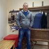 Олег, 39, г.Рязань