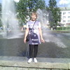 Лана, 46, г.Туринск