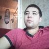 Алексей, 27, г.Новый Уренгой