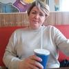 Елена, 40, г.Володарск