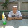 Антон, 30, г.Буденновск