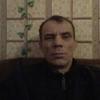 Алексей, 39, г.Аркадак