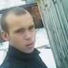 АЛЕКСЕЙ, 24, г.Каргасок