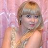 Елена, 32, г.Ленинградская