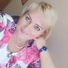 Жанна, 54, г.Луховицы