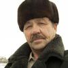 Михаил, 61, г.Кетово