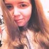 Галина, 18, г.Колпино