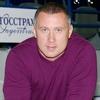 Олег, 50, г.Лиски (Воронежская обл.)