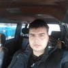 Вадим, 26, г.Белогорск