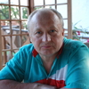 Виктор К, 63, г.Киржач