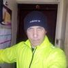 митяй, 37, г.Кострома