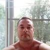 Денис, 42, г.Десногорск