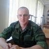 Андроид Иваныч, 32, г.Тума