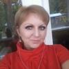 Ольга, 30, г.Хабаровск