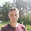 Евгени, 30, г.Канск