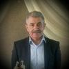 Ардавас, 51, г.Сочи