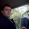 Денис, 36, г.Яшкино