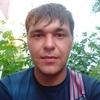 Андрей, 26, г.Белово