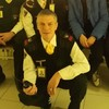 Александр, 43, г.Безенчук