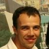 Денис, 31, г.Ульяновск