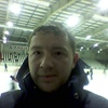 Антон, 31, г.Нурлат